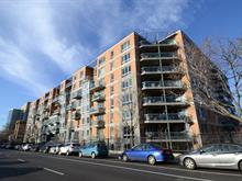 Condo for sale in Villeray/Saint-Michel/Parc-Extension (Montréal), Montréal (Island), 8635, Rue  Lajeunesse, apt. 807, 24917451 - Centris
