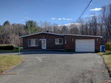 House for sale in Sainte-Julienne, Lanaudière, 2142, Route  337, 16968399 - Centris