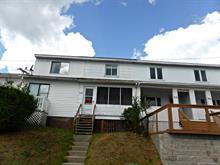 Maison à vendre à Témiscaming, Abitibi-Témiscamingue, 210, Avenue  Riordon, 23684946 - Centris