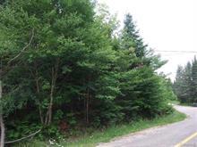 Terrain à vendre à Lac-Supérieur, Laurentides, Montée  Desjardins, 25782647 - Centris
