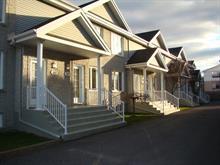 Townhouse for sale in Sainte-Catherine, Montérégie, 529, Rue des Cascades, 12968293 - Centris