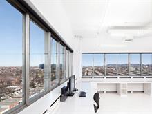 Commercial unit for rent in Ahuntsic-Cartierville (Montréal), Montréal (Island), 225, Rue  Chabanel Ouest, suite 502A, 17774430 - Centris