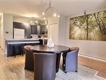 Condo à vendre à Fabreville (Laval), Laval, 633, Rue  Maheux, app. 1, 16589399 - Centris