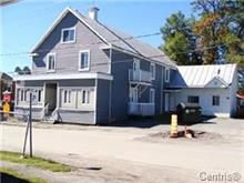 Income properties for sale in Sainte-Julienne, Lanaudière, 1464 - 1466, Rue  Albert, 27978415 - Centris
