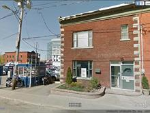 Commercial unit for rent in Hull (Gatineau), Outaouais, 33, Rue  Laval, 23651759 - Centris