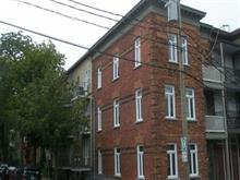 Immeuble à revenus à vendre à La Cité-Limoilou (Québec), Capitale-Nationale, 872 - 876, Avenue  Turnbull, 14273781 - Centris