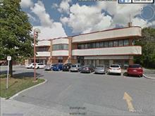 Local commercial à louer à Hull (Gatineau), Outaouais, 207, boulevard du Mont-Bleu, 24536863 - Centris