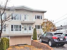 Triplex for sale in Beauport (Québec), Capitale-Nationale, 100 - 104, Rue d'Orléans, 26377246 - Centris