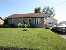 Maison à vendre à Laurier-Station, Chaudière-Appalaches, 183, Rue de Cèdres, 25451207 - Centris