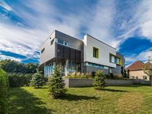 House for sale in Brossard, Montérégie, 3840, Rue de Louviers, 24660870 - Centris