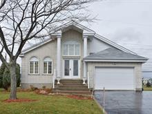Maison à vendre à La Prairie, Montérégie, 35, Rue  Picasso, 21809310 - Centris