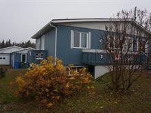 Maison à vendre à Chandler, Gaspésie/Îles-de-la-Madeleine, 53, Route  132, 12625343 - Centris