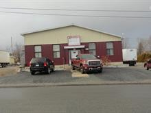 Commercial building for sale in East Broughton, Chaudière-Appalaches, 233, 1re Rue Ouest, 25125447 - Centris