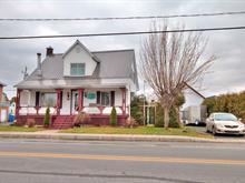 House for sale in Saint-Célestin - Village, Centre-du-Québec, 485, Rue  Marquis, 20733761 - Centris