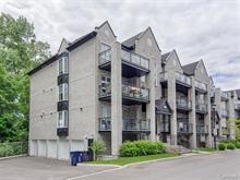 Condo for sale in Sainte-Dorothée (Laval), Laval, 2170, Rue  Bonaventure, apt. 301, 23216649 - Centris