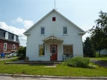 Maison à vendre à Parisville, Centre-du-Québec, 940, Route  Principale Ouest, 17961146 - Centris