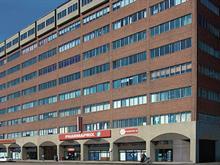 Commercial unit for rent in Ahuntsic-Cartierville (Montréal), Montréal (Island), 333, Rue  Chabanel Ouest, suite 303, 18092362 - Centris