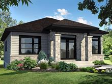 Maison à vendre à Les Chutes-de-la-Chaudière-Ouest (Lévis), Chaudière-Appalaches, 736, Rue  Lapointe, 28619446 - Centris