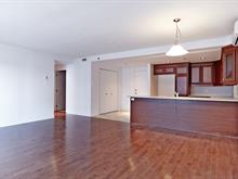 Condo / Apartment for rent in Dollard-Des Ormeaux, Montréal (Island), 4445, boulevard  Saint-Jean, apt. 101, 23001569 - Centris