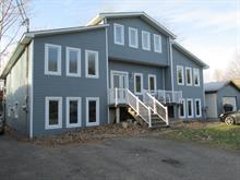 Triplex for sale in Sainte-Marthe-sur-le-Lac, Laurentides, 40, 6e Avenue, 20904048 - Centris