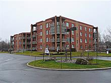 Condo for sale in Vimont (Laval), Laval, 1760, Rue  Notre-Dame-de-Fatima, apt. 103, 20082833 - Centris
