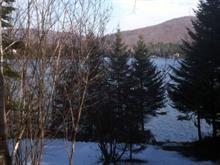 Terrain à vendre à Lac-Supérieur, Laurentides, Chemin des Alouettes, 27601405 - Centris