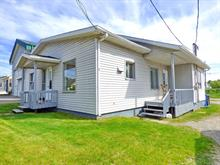 Triplex à vendre à Saint-Félicien, Saguenay/Lac-Saint-Jean, 899 - 899B, boulevard du Sacré-Coeur, 24905312 - Centris