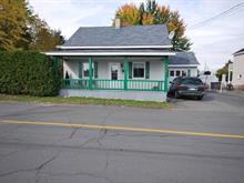 Maison à vendre à Saint-Georges, Chaudière-Appalaches, 390, 25e Rue, 17967479 - Centris