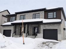 Maison à vendre à Sainte-Rose (Laval), Laval, Rue  Robert-Bouthillette, 24072206 - Centris