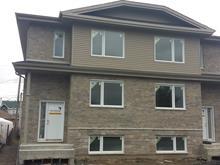 Maison à louer à Brossard, Montérégie, 5952, Rue  Agathe, 20782553 - Centris