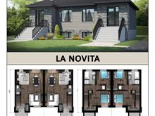 Maison à vendre à Sainte-Rose (Laval), Laval, Rue  Robert-Bouthillette, 22922647 - Centris