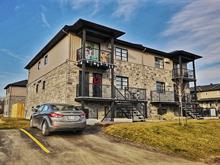 Triplex à vendre à Gatineau (Gatineau), Outaouais, 157, Rue  Edgar-Degas, 28859376 - Centris