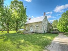 Hobby farm for sale in Havelock, Montérégie, 609A, Chemin de Covey Hill, 9553746 - Centris