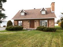 Maison à vendre à Desjardins (Lévis), Chaudière-Appalaches, 3945, boulevard  Guillaume-Couture, 23846486 - Centris