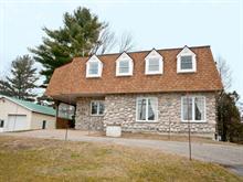 Maison à vendre à Saint-Lin/Laurentides, Lanaudière, 995, Rang  Sainte-Henriette, 24687625 - Centris