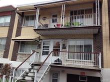 Duplex à vendre à Villeray/Saint-Michel/Parc-Extension (Montréal), Montréal (Île), 9101 - 9103, 6e Avenue, 28037669 - Centris