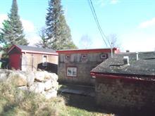 Maison à vendre à Saint-Faustin/Lac-Carré, Laurentides, 386, Rue du Tour-du-Lac, 23978867 - Centris