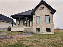 House for sale in Marieville, Montérégie, 20, Rue  Bruno, 23199925 - Centris