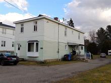 Duplex à vendre à Lachute, Laurentides, 437 - 439, Avenue d'Argenteuil, 11876049 - Centris