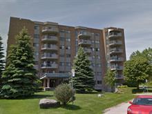 Condo / Appartement à vendre à Chomedey (Laval), Laval, 4300, Rue de la Seine, app. 205, 27313167 - Centris