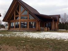 Maison à vendre à Saint-Prime, Saguenay/Lac-Saint-Jean, 66, Rue de la Rivière, 27389303 - Centris