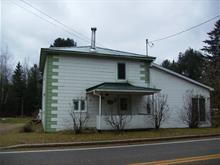 Maison à vendre à Lac-du-Cerf, Laurentides, 225, Rue  Principale, 14573033 - Centris