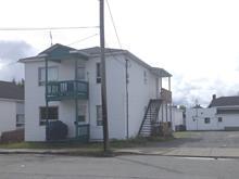 Duplex for sale in Rouyn-Noranda, Abitibi-Témiscamingue, 188A - 190A, Rue  Taschereau Est, 12965307 - Centris