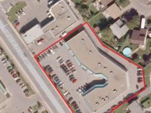 Commercial unit for sale in Saint-Eustache, Laurentides, 135, 25e Avenue, suite F, 22940991 - Centris