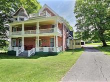 Maison à vendre à Waterville, Estrie, 710, Rue  Principale Sud, 10860965 - Centris