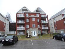 Condo for sale in Jacques-Cartier (Sherbrooke), Estrie, 3490, Rue  Thérèse-Casgrain, apt. 407, 16497984 - Centris