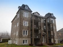 Condo for sale in Saint-Eustache, Laurentides, 108, 25e Avenue, apt. 7, 22582314 - Centris