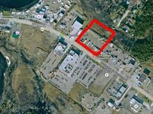 Terrain à vendre à Chicoutimi (Saguenay), Saguenay/Lac-Saint-Jean, 1515, boulevard du Royaume Ouest, 10202014 - Centris