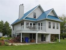 House for sale in Saint-Denis-de-Brompton, Estrie, 2135 - 2137, Chemin du Moulin, 13217088 - Centris