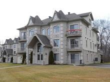 Condo à vendre à Fabreville (Laval), Laval, 4380, Rue du Catamaran, app. 104, 20644711 - Centris